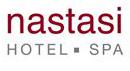 Hôtel Nastasi